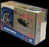 Silver Xtreme